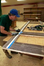 dressing up roll up doors thisiscarpentry