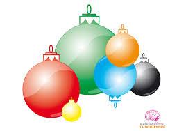 christmas u0027 bubbles download free vector art stock graphics u0026 images