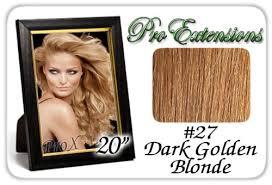 pro extensions pro extensions 20 x 39 27 golden 100