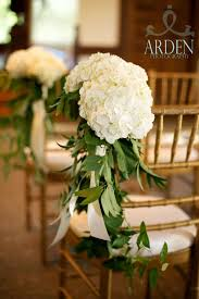 Wedding Flowers M Amp S Best 25 Pew Flowers Ideas On Pinterest Wedding Pew Decorations