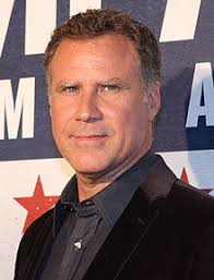 Seeking Will Ferrell Will Ferrell Simple The Free Encyclopedia