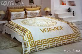 versace bed versace bed bedroom bed closet pinterest versace bedrooms