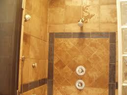 pick the right bathroom shower interior design ideas