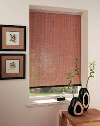Roller Blinds Moisture Resistant Venetian Pleated And Roller Blinds Uk Blinds Direct Suffolk