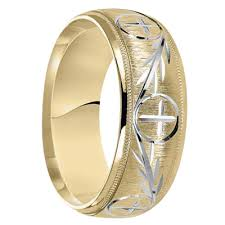 mens wedding bands unique men s wedding bands the finest men s wedding rings available