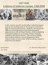 writing a theory paper university teaching dr waitman wade beorn this capstone course for history majors both introduces them to a wide variety of historical theory and also results in the writing of a 15 20 page research