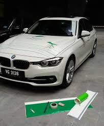 kereta bmw biru images tagged with stickerkeretamalaysia on instagram