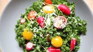 recette de cuisine pour regime plat équilibré minceur toutes nos recettes régime l express styles