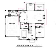kitchen dining family room floor plans home design blog floor plan design