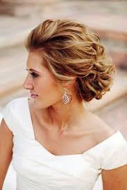 hairstyles for a wedding for medium length hair classic wedding hairstyles medium length hair hairstyle picture magz
