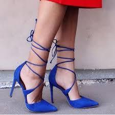 designer stiletto heels summer 2017 new designer lace up high heel pumps