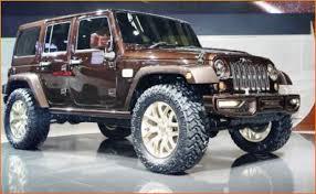 jeep unlimited 2017 2017 jeep wrangler hd wallpaper 3654 download page kokoangel com