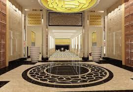wonderful hotel interior design models and 1920x1020 myhousespot com