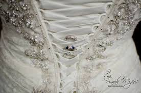 wedding dress alterations cost how to save big on your wedding dress part 1 the pink