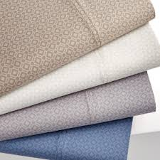 Best Thread Count For Bedding Bed U0026 Bath Pima Cotton Sheets For Oversized Sheet Set Ideas And