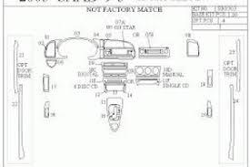 1999 saab 9 3 radio wiring diagram 4k wallpapers