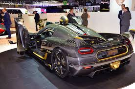 koenigsegg agera rs gryphon genève 2017 live koenigsegg agera rs gryphon le blog auto
