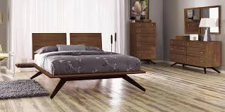 Sell Bedroom Furniture Bedroom Contemporary Walnut Bedroom Furniture Contemporary Walnut