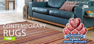 Modern Rug Uk Buy Rugs Contemporary Rugs For Sale Modern Rugs