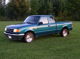 generis 1993 ford ranger regular cab specs photos modification