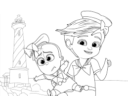 coloring house for kids coloring and coloring pages inside