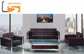 office sofa design office sofa design suppliers and manufacturers