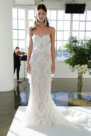 marchesa wedding dress best of bridal fashion week marchesa wedding dress collection 2017