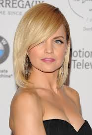 ladies hair styles with swept over fringe the best celebrity side swept fringe hairstyles women hairstyles
