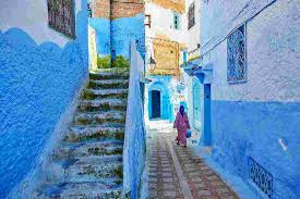 Moroccan Art History by Morocco Encompassed Morocco Tours Intrepid Travel Us
