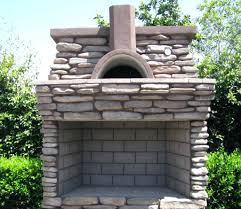 patio heaters homebase fire pits homebase fire pit pizza oven backyard outdoor