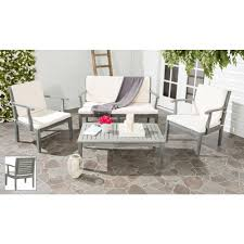 Wood Patio Chairs Yellow Wood Patio Furniture Patio Furniture Outdoors The