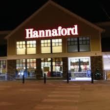 hannaford supermarkets pharmacies grocery 4 jenkins rd