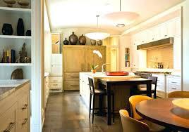 large island kitchen center island kitchen ideas large size of unique kitchens kitchen
