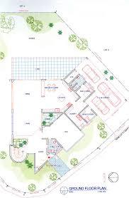 custom home blueprints build house plans modern excellent design