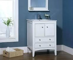 Bathroom Vanity 24 Inches Wide Vanities 24 Inch Vanity Mirror 24 Inch Bathroom Vanity With 2