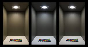 how to convert to led lights living room incredible led lighting best quality with can lights