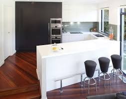 Kitchen Design Gallery Photos 11 Best Kitchen Images On Pinterest Kitchen Islands Modern