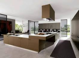 kitchen interior decorating ideas kitchen interior decorating ideas 20 genius small kitchen