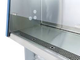 thermo fisher biosafety cabinet thermo scientific accessories for series 1300 class ii type a2