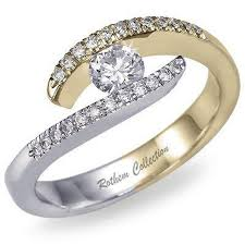 beautiful women rings images Beautiful wedding and engagement ring designs andino jewellery jpg