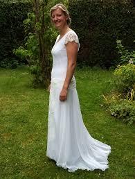 robe mari e lille couturière de robes de mariée sur mesure entre lille et douai