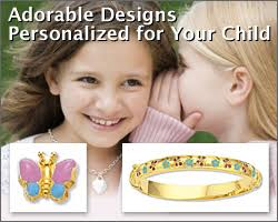 baby earrings philippines children s jewelry baby jewelry