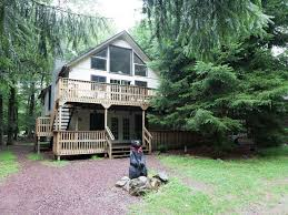 mountain retreat 4 bdr loft 2 5 bath 2 vrbo