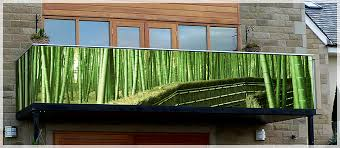 balcony privacy covers best designs ideas for balcony privacy