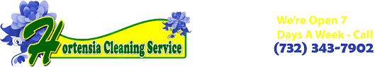 house cleaning nj maid services new jersey office u0026 janitorial