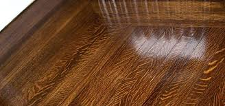hardwood flooring cincinnati humphries hardwood flooring