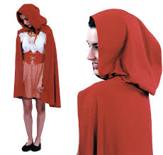 little red riding hood little red riding hood costumes for