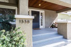 california bungalow gracious california bungalow in silver lake alyssa