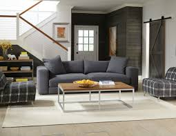 Home Interiors Furniture Mississauga by Cornerstone Home