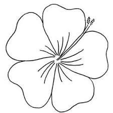 17 lotus flower tattoo drawing filip leu tibetan skull